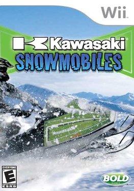 [川崎雪橇].Kawasaki.Snowmobiles.DVD封面.jpg