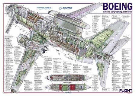 飞机结构图.jpg