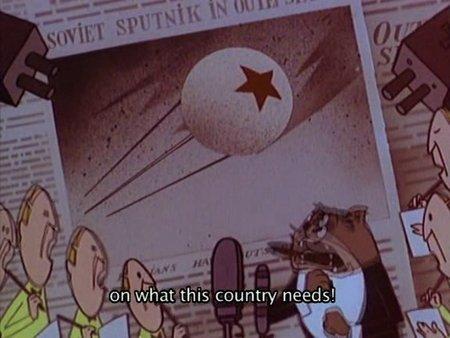 [苏联宣传动画作品集].Animated.Soviet.Propaganda.05.jpg